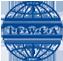 International Federation of Warehousing and Logistics Associations