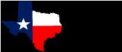 Texas Warehouse Association
